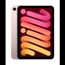 Education iPad mini Wi-Fi + Cellular 256GB - Pink