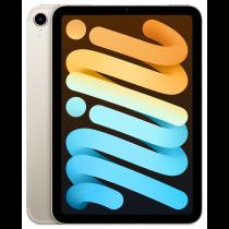 Education iPad mini Wi-Fi + Cellular 64GB - Starlight