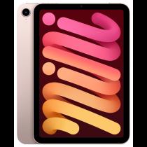 Education iPad Mini Wi-Fi 256GB - Pink