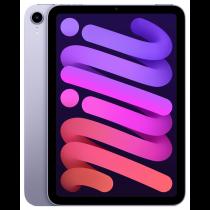 Education iPad Mini Wi-Fi 64GB - Purple