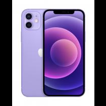 iPhone 12 256GB Purple
