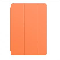 Smart Cover for 10.5-inch iPad Air - Papaya