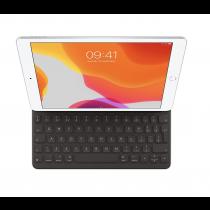 Smart Keyboard for iPad (7th generation) and iPad Air (3rd generation) - British English