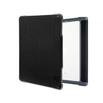STMDUXIPAD - STM dux for iPad Small Image