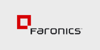 Shop Software from Faronics