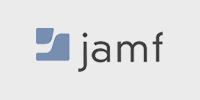 Shop Software from JAMF