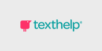 Shop Software from Texthelp